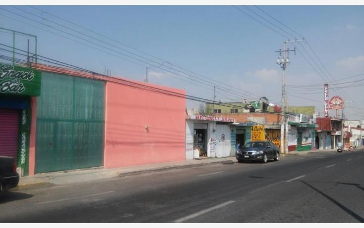 Foto de terreno habitacional en venta en  10503, arboledas de loma bella, puebla, puebla, 1899994 No. 01