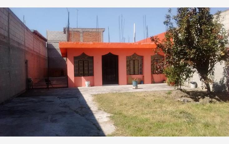 Foto de terreno habitacional en venta en  10503, arboledas de loma bella, puebla, puebla, 1899994 No. 02