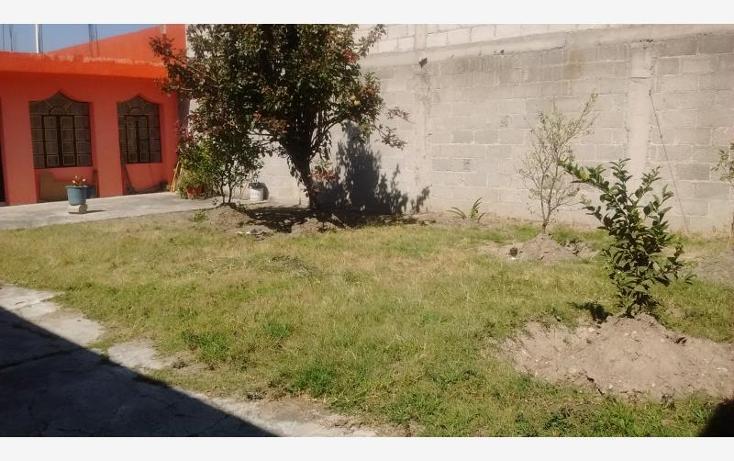 Foto de terreno habitacional en venta en  10503, arboledas de loma bella, puebla, puebla, 1899994 No. 03