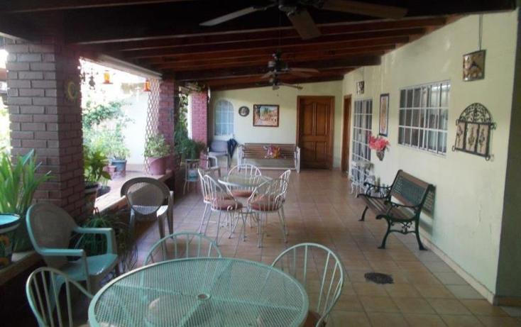 Foto de casa en venta en  1051, industrial, mexicali, baja california, 1730128 No. 01