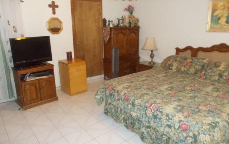 Foto de casa en venta en  1051, industrial, mexicali, baja california, 1730128 No. 04