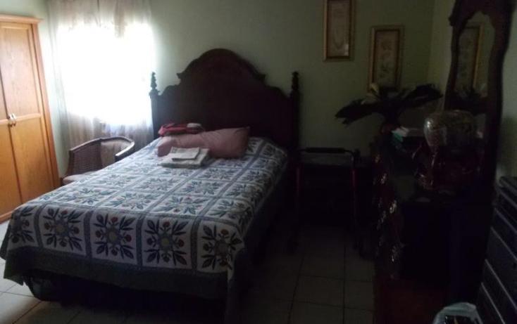 Foto de casa en venta en  1051, industrial, mexicali, baja california, 1730128 No. 05