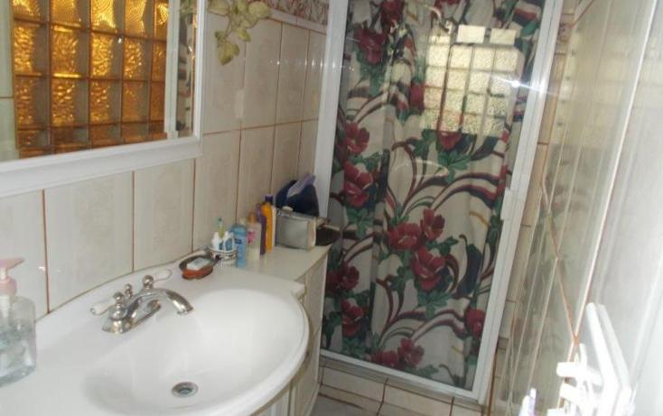 Foto de casa en venta en  1051, industrial, mexicali, baja california, 1730128 No. 06