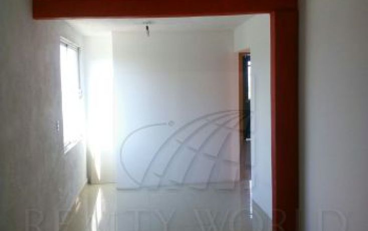 Foto de oficina en renta en 1052, santa maría magdalena ocotitlán, metepec, estado de méxico, 2034198 no 02