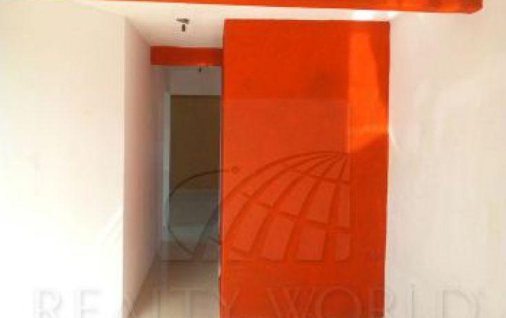 Foto de oficina en renta en 1052, santa maría magdalena ocotitlán, metepec, estado de méxico, 2034198 no 04