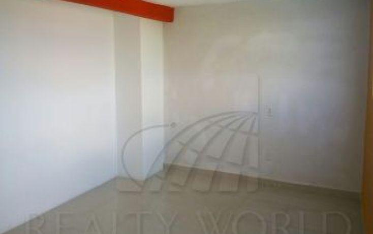 Foto de oficina en renta en 1052, santa maría magdalena ocotitlán, metepec, estado de méxico, 2034198 no 05