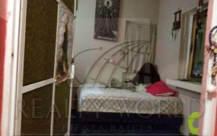 Foto de local en venta en 1056, valle de las flores, san nicolás de los garza, nuevo león, 1508829 no 11