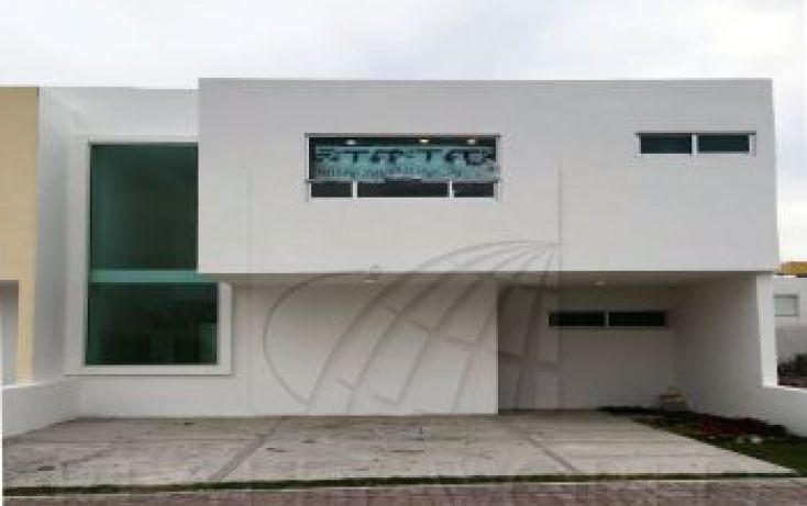 Foto de casa en venta en 1058, residencial el refugio, querétaro, querétaro, 2012669 no 02