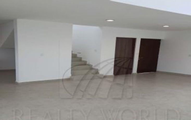 Foto de casa en venta en 1058, residencial el refugio, querétaro, querétaro, 2012669 no 04