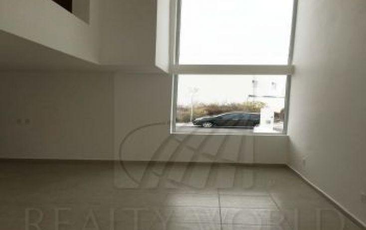 Foto de casa en venta en 1058, residencial el refugio, querétaro, querétaro, 2012669 no 05