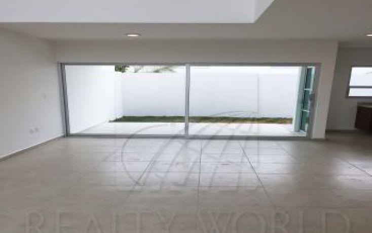 Foto de casa en venta en 1058, residencial el refugio, querétaro, querétaro, 2012669 no 06