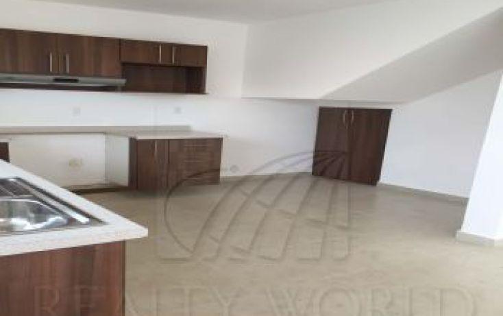 Foto de casa en venta en 1058, residencial el refugio, querétaro, querétaro, 2012669 no 07