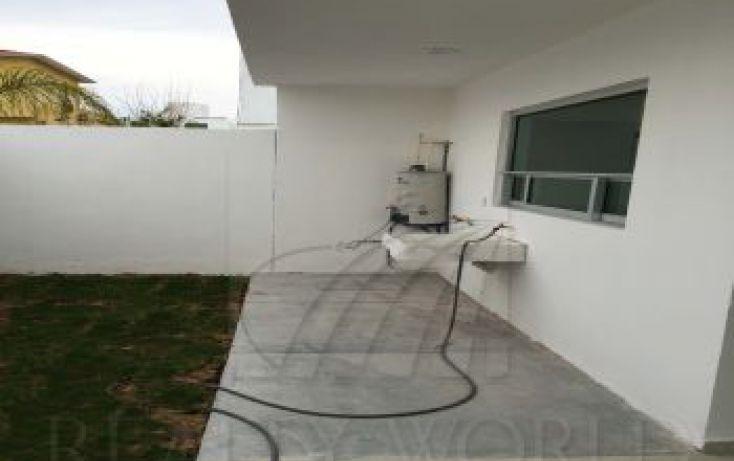 Foto de casa en venta en 1058, residencial el refugio, querétaro, querétaro, 2012669 no 08