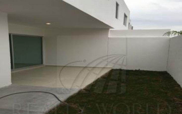 Foto de casa en venta en 1058, residencial el refugio, querétaro, querétaro, 2012669 no 09