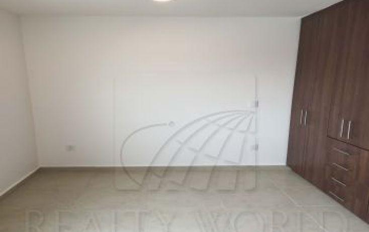 Foto de casa en venta en 1058, residencial el refugio, querétaro, querétaro, 2012669 no 10