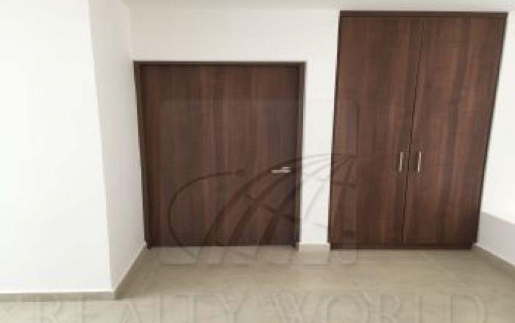 Foto de casa en venta en 1058, residencial el refugio, querétaro, querétaro, 2012669 no 13