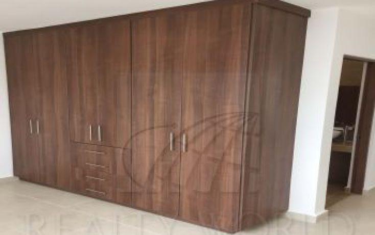 Foto de casa en venta en 1058, residencial el refugio, querétaro, querétaro, 2012669 no 14