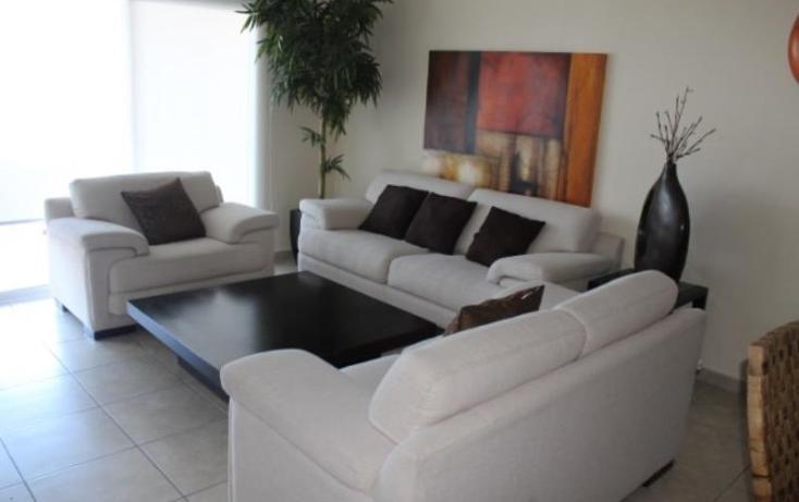 Foto de departamento en venta en  105b, telleria, mazatlán, sinaloa, 2032356 No. 02