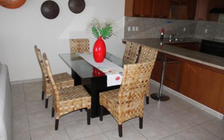 Foto de departamento en venta en  105b, telleria, mazatlán, sinaloa, 2032356 No. 03