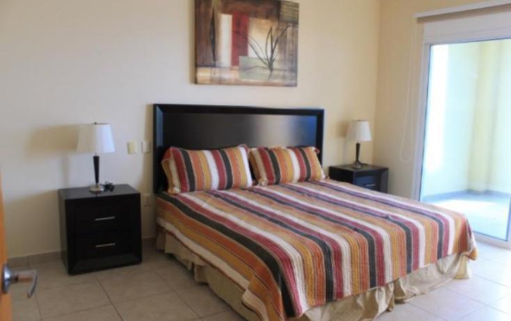 Foto de departamento en venta en  105b, telleria, mazatlán, sinaloa, 2032356 No. 05