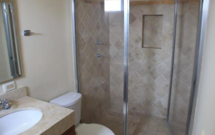 Foto de departamento en venta en  105b, telleria, mazatlán, sinaloa, 2032356 No. 06