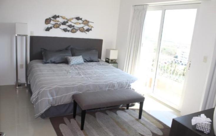 Foto de departamento en venta en  105b, telleria, mazatlán, sinaloa, 2032356 No. 07