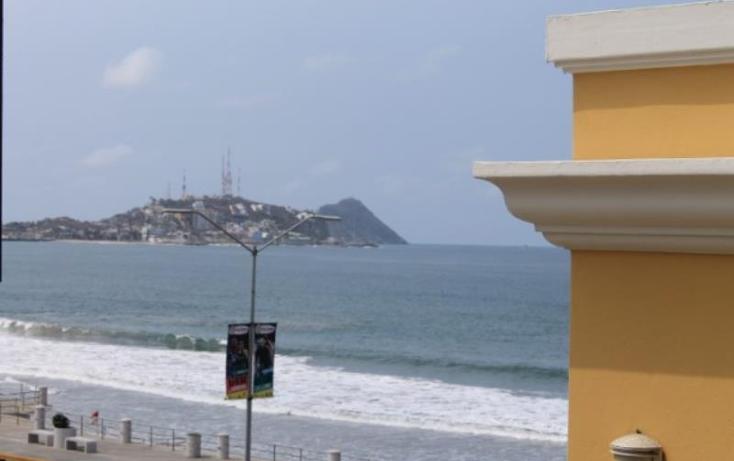 Foto de departamento en venta en  105b, telleria, mazatlán, sinaloa, 2032356 No. 10