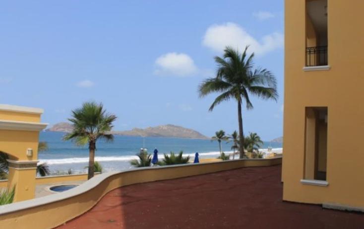 Foto de departamento en venta en  105b, telleria, mazatlán, sinaloa, 2032356 No. 11