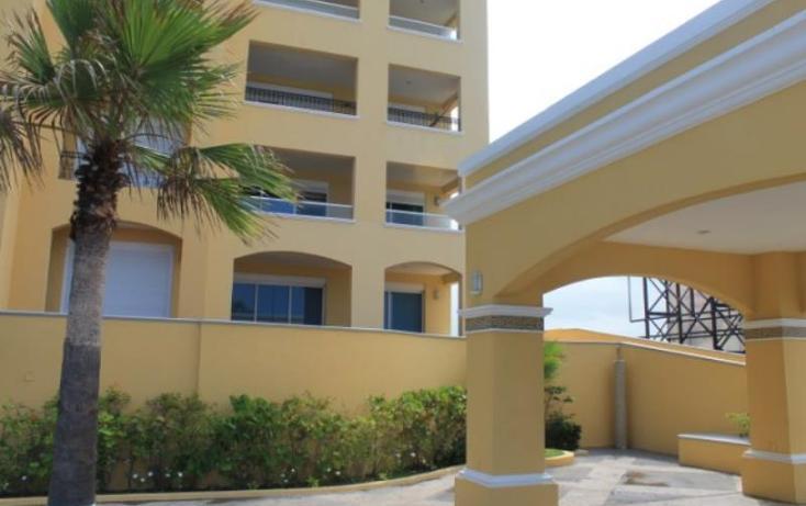 Foto de departamento en venta en  105b, telleria, mazatlán, sinaloa, 2032356 No. 13