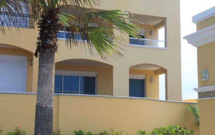 Foto de departamento en venta en  105b, telleria, mazatlán, sinaloa, 2032356 No. 14