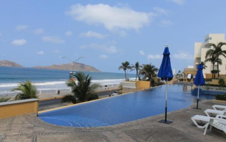 Foto de departamento en venta en  105b, telleria, mazatlán, sinaloa, 2032356 No. 15