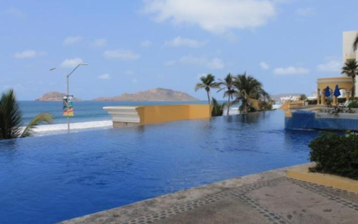 Foto de departamento en venta en  105b, telleria, mazatlán, sinaloa, 2032356 No. 16