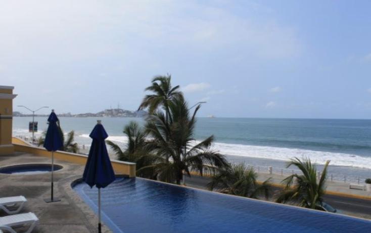 Foto de departamento en venta en  105b, telleria, mazatlán, sinaloa, 2032356 No. 18