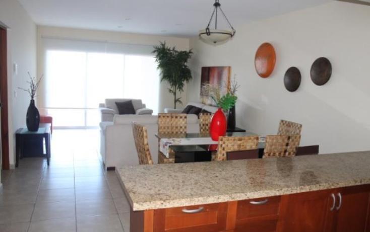 Foto de departamento en venta en  105b, telleria, mazatlán, sinaloa, 2032356 No. 21