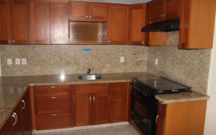 Foto de departamento en venta en  105b, telleria, mazatlán, sinaloa, 2032356 No. 22
