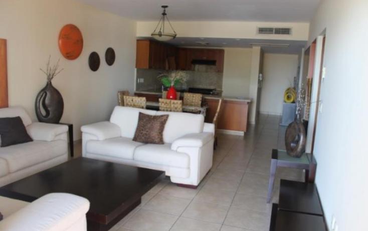 Foto de departamento en venta en  105b, telleria, mazatlán, sinaloa, 2032356 No. 23