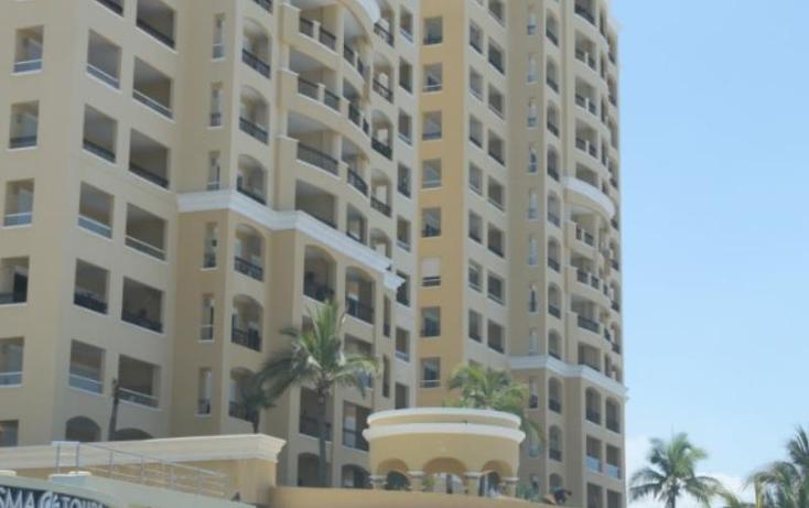 Foto de departamento en venta en  105b, telleria, mazatlán, sinaloa, 2032356 No. 24