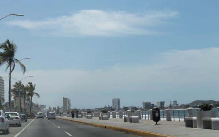 Foto de departamento en venta en  105b, telleria, mazatlán, sinaloa, 2032356 No. 25