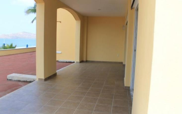 Foto de departamento en venta en  105b, telleria, mazatlán, sinaloa, 2032356 No. 28