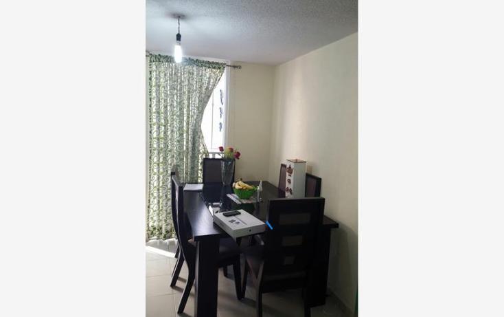 Foto de departamento en venta en  106, agrícola pantitlan, iztacalco, distrito federal, 1699722 No. 01
