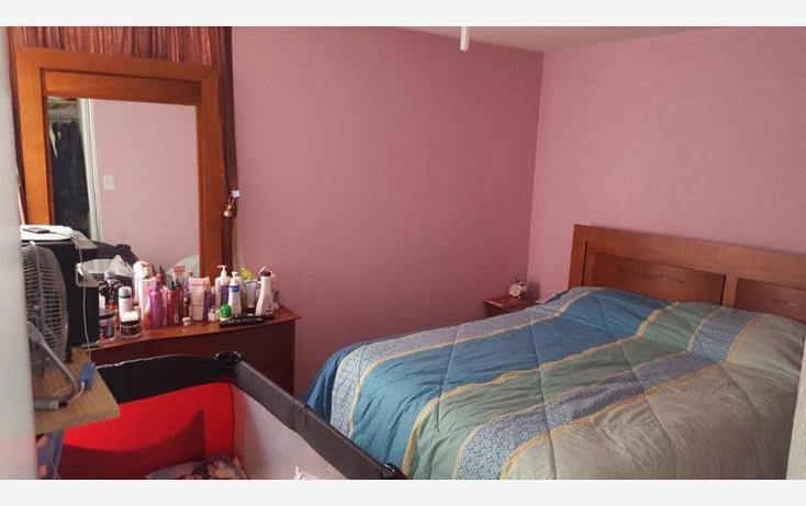 Foto de departamento en venta en  106, agrícola pantitlan, iztacalco, distrito federal, 1699722 No. 04