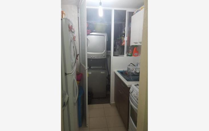 Foto de departamento en venta en seis 106, agrícola pantitlan, iztacalco, distrito federal, 1699722 No. 06