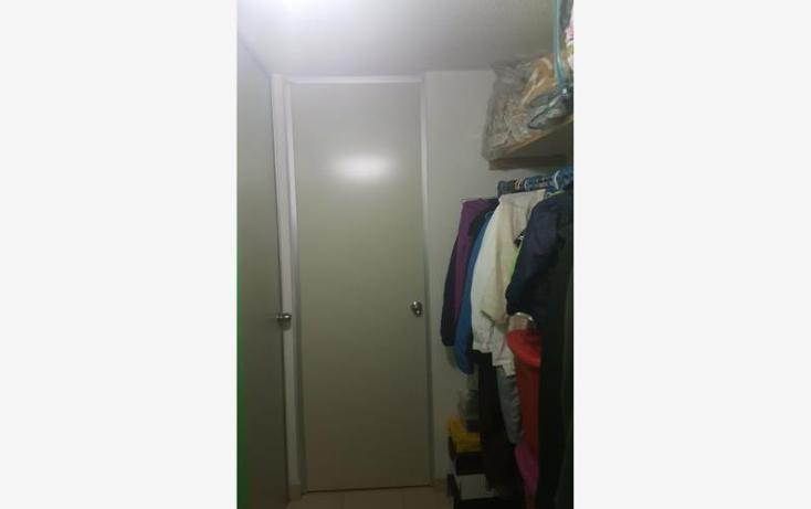 Foto de departamento en venta en  106, agrícola pantitlan, iztacalco, distrito federal, 1699722 No. 08