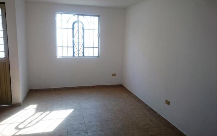 Foto de casa en venta en  106, barrio san luis 1 sector, monterrey, nuevo león, 2456703 No. 03
