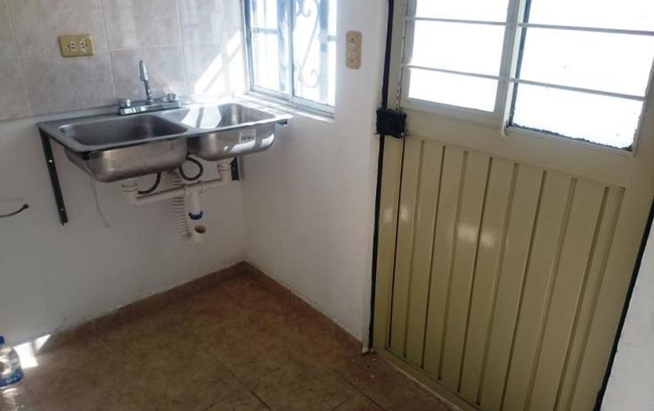 Foto de casa en venta en  106, barrio san luis 1 sector, monterrey, nuevo león, 2456703 No. 04
