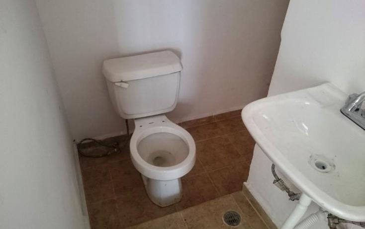 Foto de casa en venta en  106, barrio san luis 1 sector, monterrey, nuevo león, 2456703 No. 05