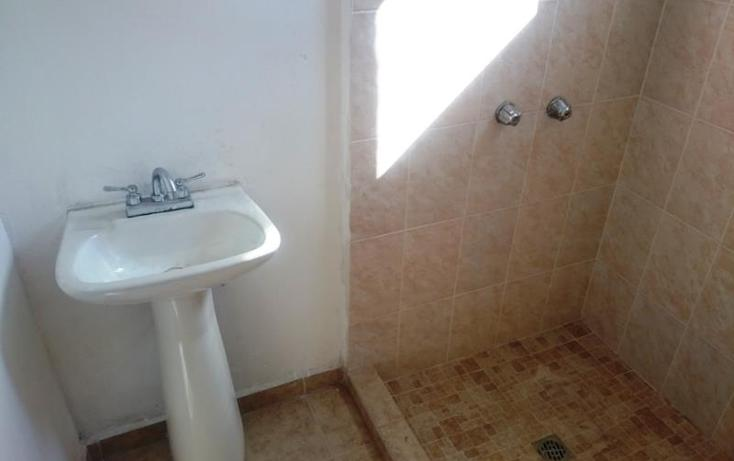 Foto de casa en venta en  106, barrio san luis 1 sector, monterrey, nuevo león, 2456703 No. 07