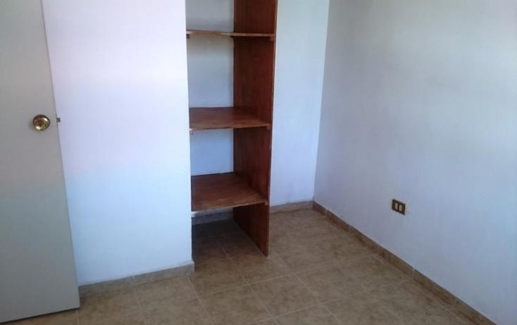 Foto de casa en venta en  106, barrio san luis 1 sector, monterrey, nuevo león, 2456703 No. 08