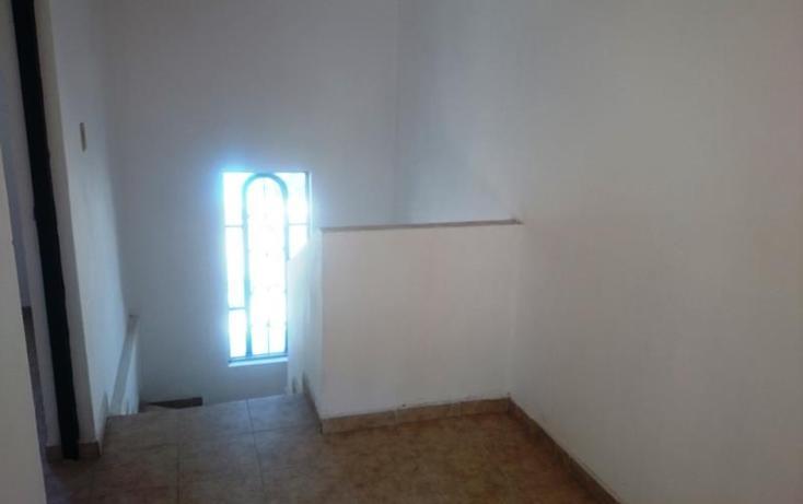 Foto de casa en venta en  106, barrio san luis 1 sector, monterrey, nuevo león, 2456703 No. 10