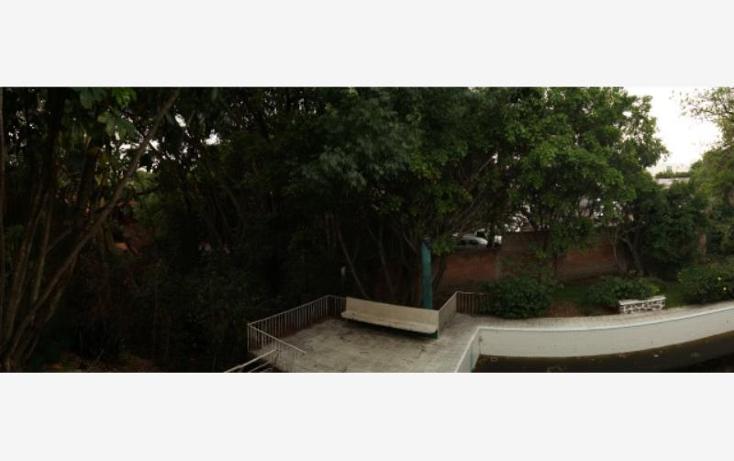Foto de oficina en venta en  106, bellavista, cuernavaca, morelos, 1016305 No. 02